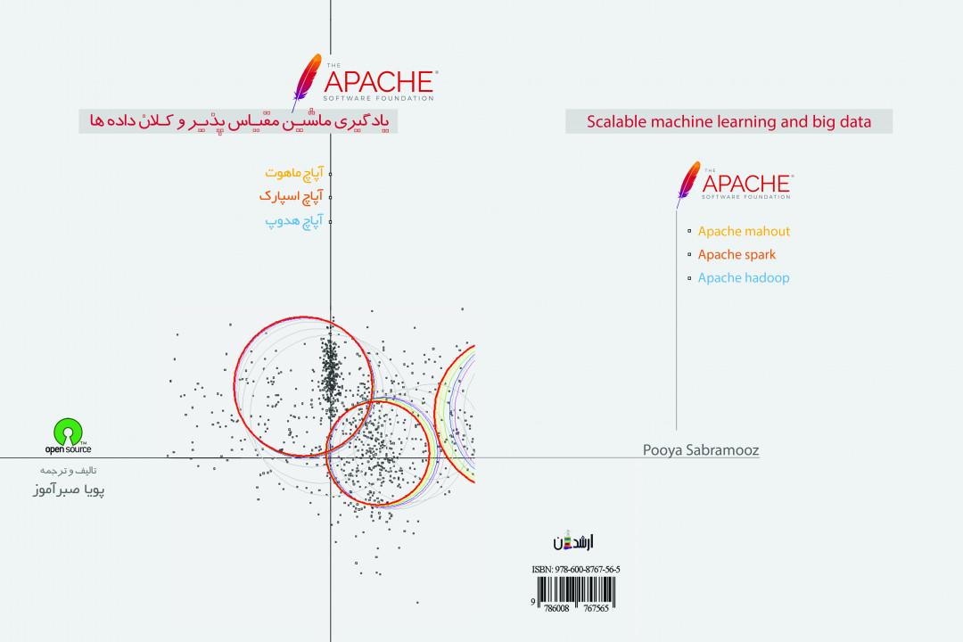 یادگیري ماشین مقیاس پذیر و کلان داده ها