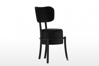 دانلود آبجکت آماده صندلی/3D Max