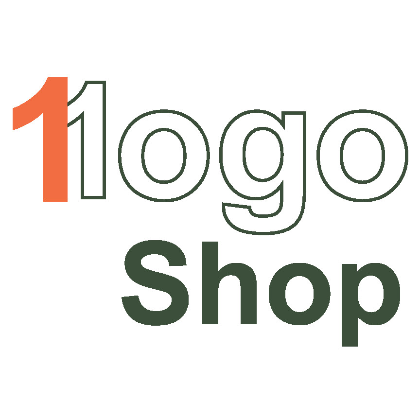 Eleven Logoshop